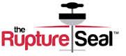 ruptureseal-logo.png
