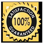 SatisfactionGuaranteed-1.png